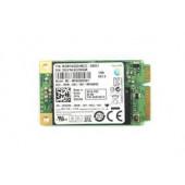 Dell D5CRN MZ-MPA0320/0D1 PCIe SSD MSATA 32GB Samsung Laptop Hard Drive A • D5CRN