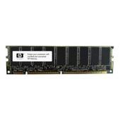 HP 128MB 133MHz SDRAM DIMM D8265-69001