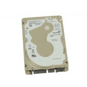 "Dell D8V36 ST500LT032 2.5"" Ultrathin 5mm HDD SATA 500GB 5400 Seagate Lapt • D8V36"