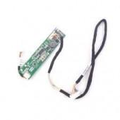 DELL Cable Latitude C600 HARD DRIVE CONNECTOR DA0TM6HDAF0