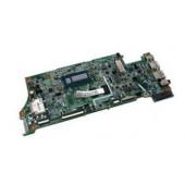 Acer Motherboard 2GB For Chromebook C720 C720P DA0ZHNMBAF0