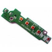 Acer Bezel ASPIRE 3000 POWER BUTTON BOARD DA0ZL1YB6E6