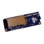 Sony Memory VAIO VGN-CR4OE MEMORY CARD READER CARD MODULE DAGD1ATH8C0