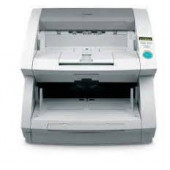 Canon Scanner Image Formula DR-7580 Pass-Through USB SCSCI DAJ10181