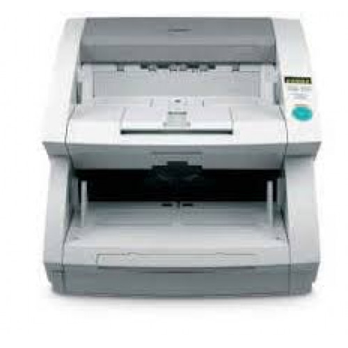 CANON SCANNER DR-7580 WINDOWS DRIVER DOWNLOAD