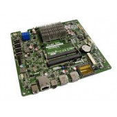 ACER Processor ZX4270-UR32 All In One Amd E1-2500 1.4Ghz Motherboard DB.GEU11.002