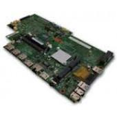 ACER Processor AIO ASPIRE 5600U INTEL CORE I5-3210M SYSTEMBOARD DB.SMX11.001