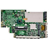 ACER Processor AIO ASPIRE 5600U INTEL CORE I3-3120M Motherboard DB.SNL11.001