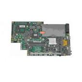 ACER Processor AIO ASPIRE 5600U INTEL CORE I5-3230M SYSTEMBOARD DB.SNP11.001