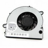 Acer Cool Fan ASPIRE 4330 FAN DC280004TP0
