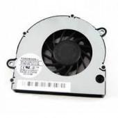Acer Cool Fan ASPIRE 4330 FAN DC280004TP0