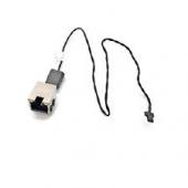 Acer Cable Aspire 7720z Modem Jack Cable DC301001W00