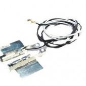 Acer Bezel Aspire 5100 Wireless Antenna DC3300118l0
