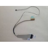 Sony Cable VGN-CR VGN-CR507E WEB CAM WITH CABLE DDGD1ATH000
