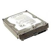"""Dell DDJJ0 ST31000524AS 3.5"""" HDD SATA 1TB 7200 Seagate AIO Hard Drive Ins DDJJ0"""