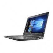 "Dell Notebook Lat E7270 Ultrabook i5-6300U 2.4GHZ 128SSD 12.5"" Touch DE11208-16"