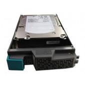 Hitachi Hard Drive 146GB 15K RPM SAS For AMS2X00 Series DF-F800-AKH146