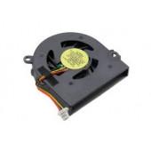 Acer Cool Fan Aspire 3810T CPU Cooling Fan DFS400805L10T