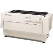 Epson DFX5000 Plus Dot Matrix Printer DFX5000-101