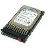 "HP Hard Drive 300GB 10K SAS 3G Dual Port W/Tray 2.5"" SFF DG0300BALVP"