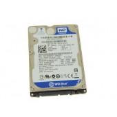 """Dell DN5N2 WD7500BPVT-75HXZT3 2.5"""" 9.5mm HDD SATA 750GB 5400 Western Digi • DN5N2"""