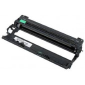 Brother DR210 Black Drum Unit DR210K