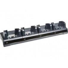 Intermec QuadDock FlexDock Charger w/Power Supply CN70/CN70e DX4A2111110