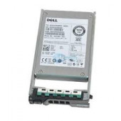 "Dell DYW42 MZ-5EA1000-0D3 2.5"" 15mm SSD SATA 100GB Dell Server Hard Drive • DYW42"