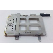 IBM Bezel Lenovo Thinkpad T500 PCMCIA Card Cage Caddy Dock E162822