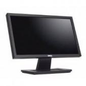 Dell 19-Inch E1910 Widescreen (1360x768) 60Hz Flat Panel Monitor - T571R E1910C