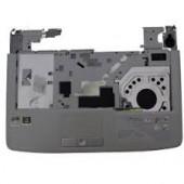 Acer Bezel ASPIRE 4520 PALMREST TOUCHPAD W/SPEAKERS EAZ01001010