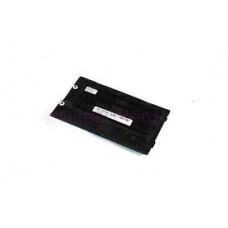 Acer Bezel ASPIRE 5570Z HARD DRIVE COVER DOOR LID EBZR1008013