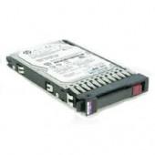 HP Hard Drive 600GB 10K 6G SAS 2.5 SFF W/Tray EG0600FBDSR
