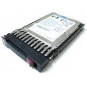 HP Hard Drive 900GB 10K 6G SAS 2.5 HDD W/TRAY EG0900FCVBL