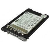 "Dell F0PMD 1.8"" SSD SATA 80GB Dell Laptop Hard Drive • F0PMD"