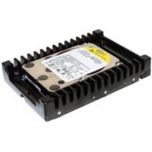 "Dell 300GB 3.5"" SATA Hard Disk Drives F4D4M"