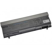 Dell Battery 90Wh Lithium-ion Battery Module, Silver For Notebook, 11.1V F4TGH