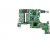 Dell Motherboard Nvidia 2 GB I5 3317U 1.7 GHz FFKXX Inspiron 5523 FFKXX