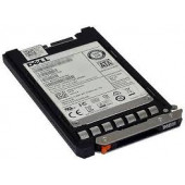 "Dell FH0R6 SG9XCS1 1.8"" SSD USATA 200GB Smart Storage Server Hard Drive P • FH0R6"