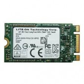 Dell FJX63 L8T-128L9G-11 PCIe SSD M.2 128GB LITE-ON IT Laptop Hard Drive • FJX63