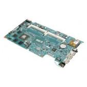 Dell Motherboard Intel 64 MB I5 4200U 1.6 GHz FN47N Inspiron 7537 FN47N