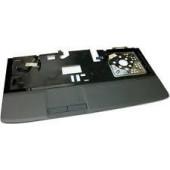 Acer Bezel Aspire 6930 LCD Palmrest W/ Touchpad Trackpad FOX3HZK2TATN100