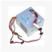Dell 255 Watt Power Supply FR607