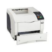 Kyocera Laser Printer Workgroup Printer 47ppm Black And White FS-4000DN