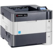 Kyocera Laser Printer Monochrome 1200Dpi USB Ethernet FS-4200DN
