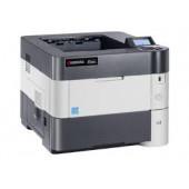 Kyocera Laser Printer MonoChrome 1200Dpi USB Ethernet FS-4300DN