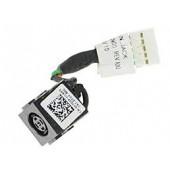 Dell DC Jack Plug W/Cable For Latitude E6330/E6340 FTGTP