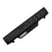HP Battery 6-Cell Li-ion 47Whr For 4510 Series FV920AV