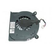 Dell CPU Cooling Fan-FX128 For DELL Latitude E6400 Series Laptops • FX128