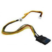 DELL Cable INSPIRON ONE 2305 SATA DATA POWER Cable FYXXT